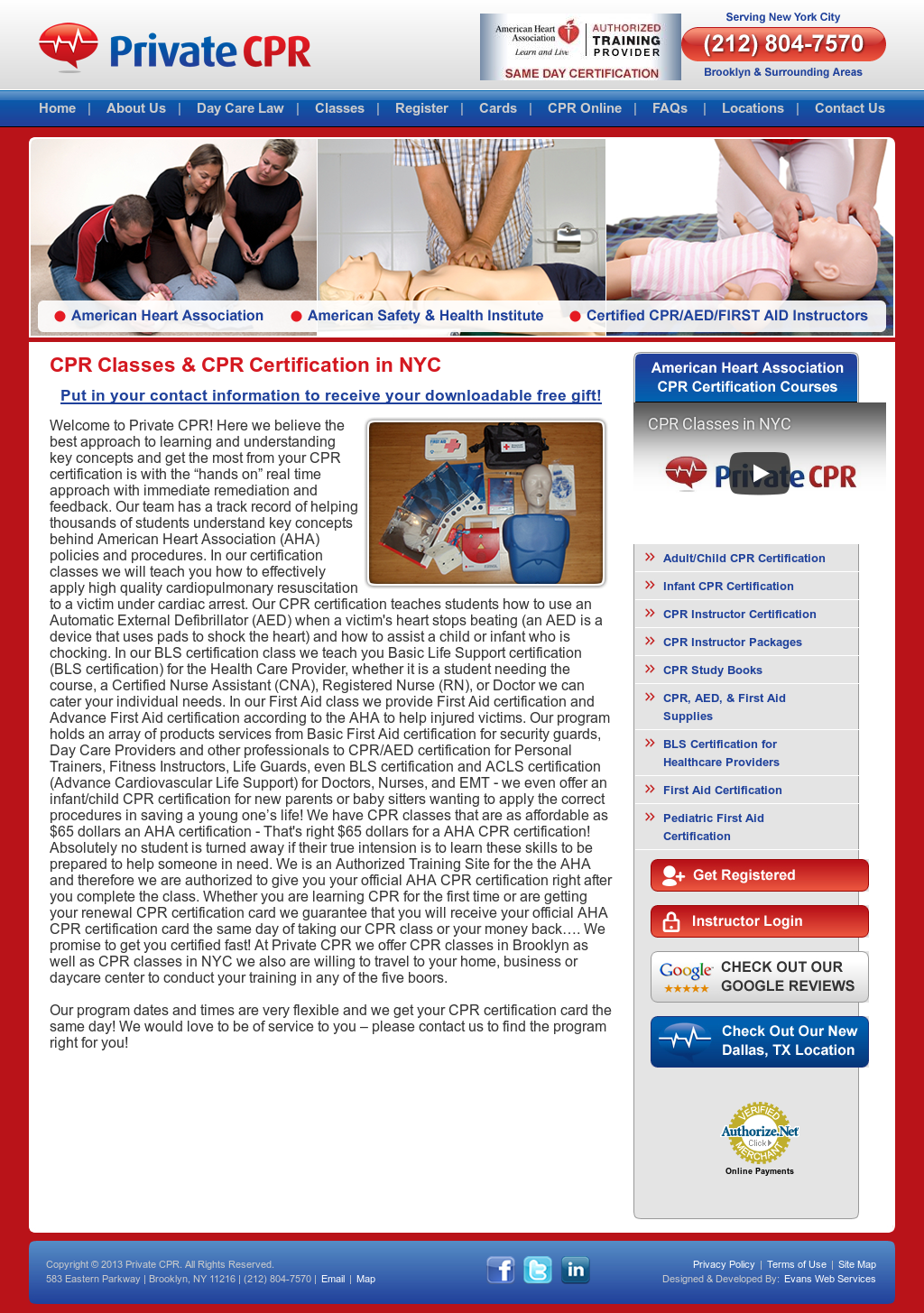 American Bls Free Cpr Classes Online Get Your Cpr Bls Oukasfo