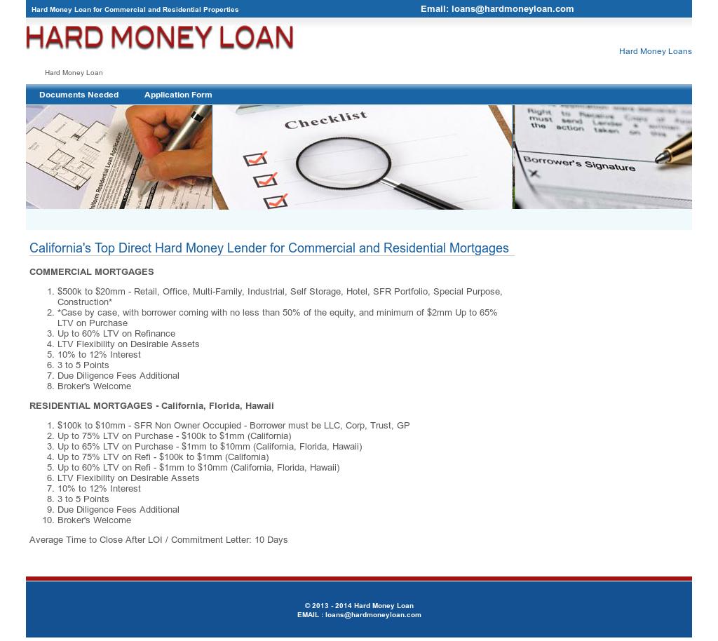 Payday loans near birmingham al picture 5