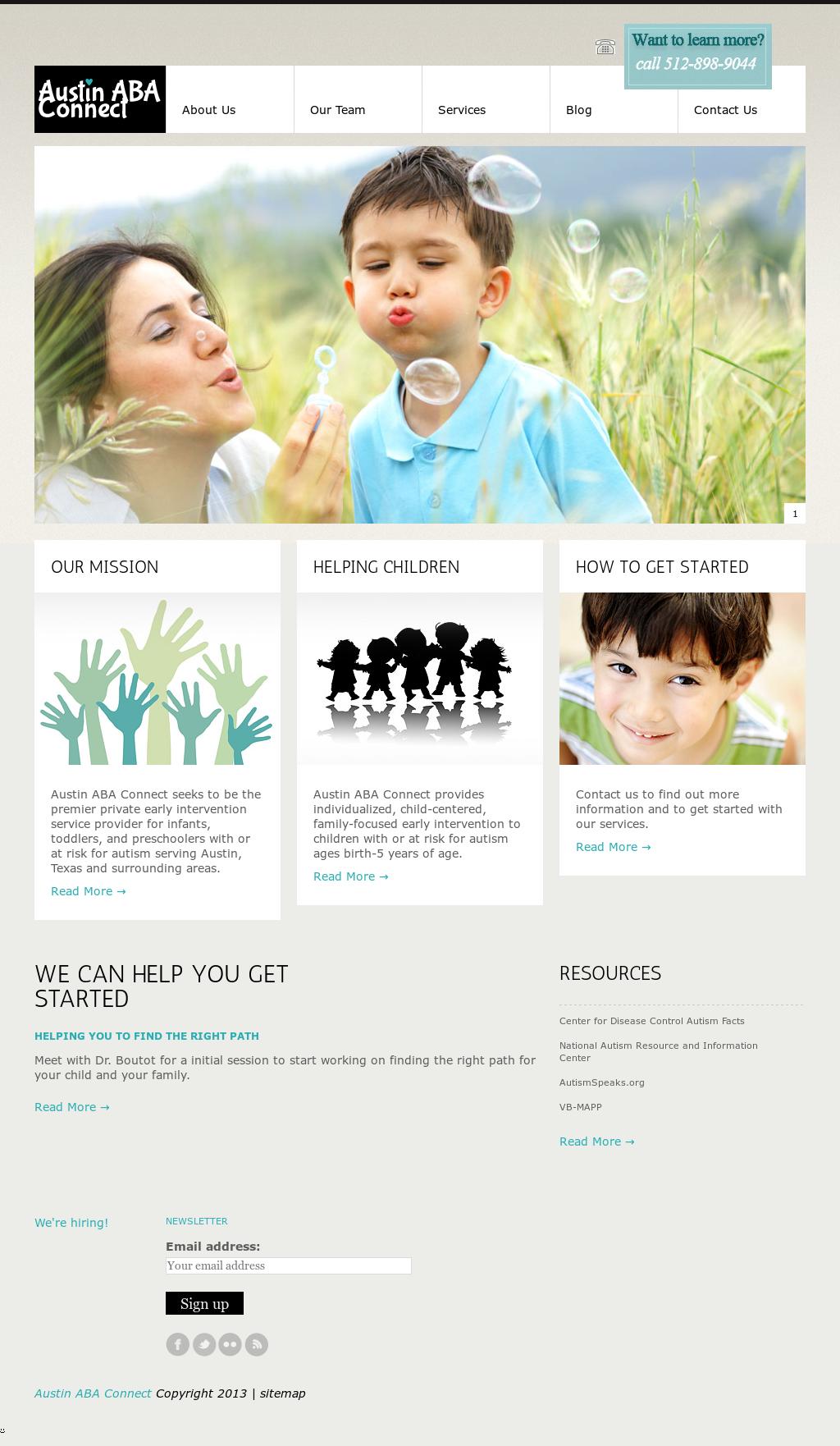 matchmaking diensten voor alleenstaande ouders
