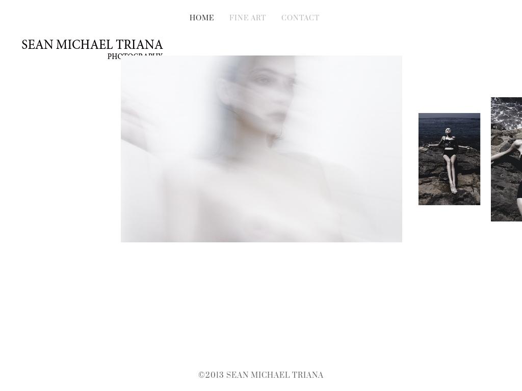 Sean michael triana nude (34 image)