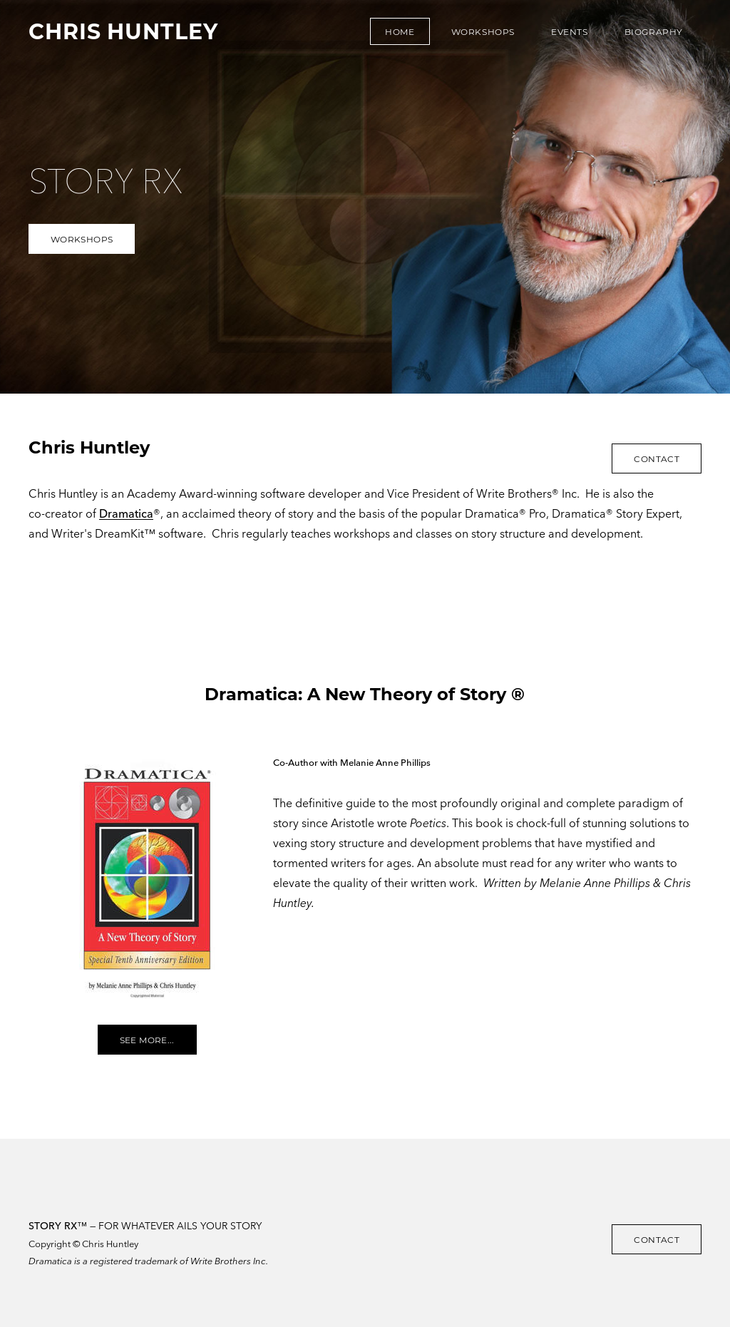 chris huntley competitors revenue and employees owler company profile