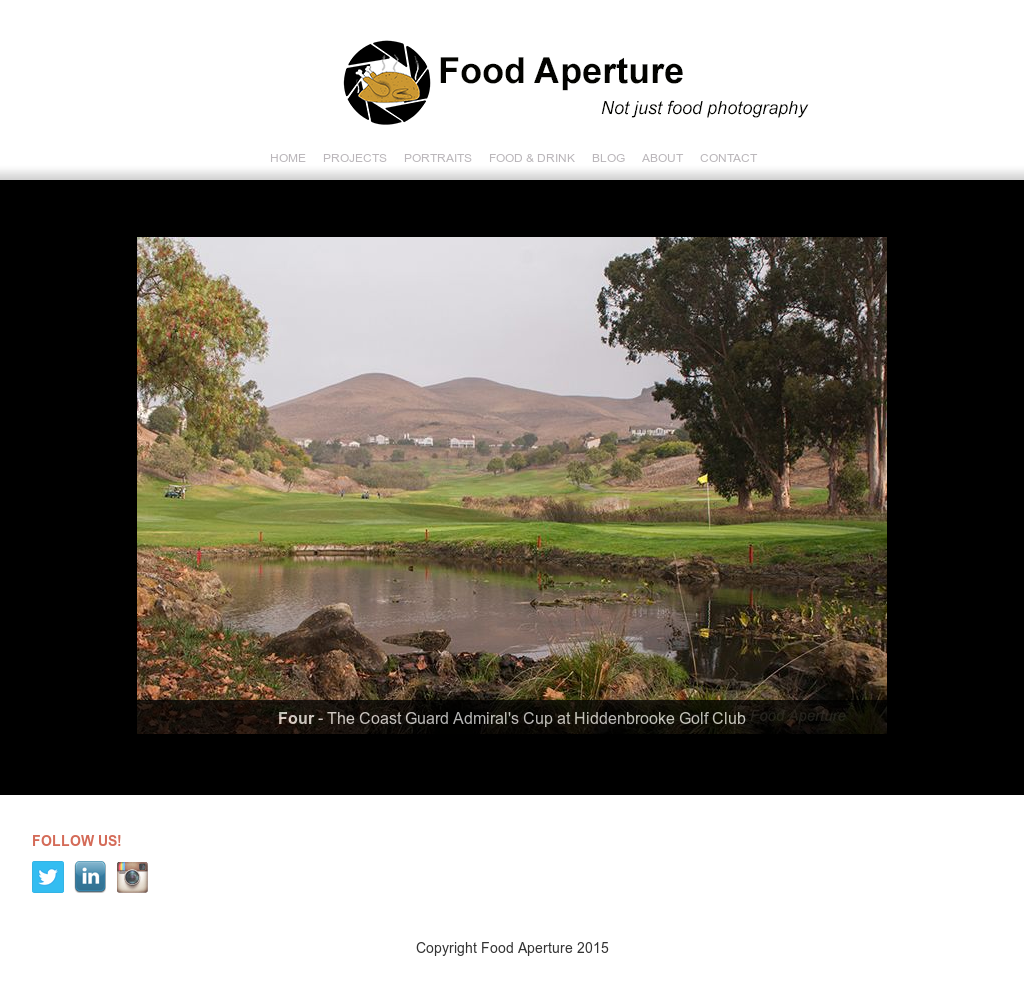 food aperture competitors revenue and employees owler company profile