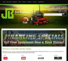 Joe Blair Garden Supply Competitors, Revenue And Employees   Owler Company  Profile