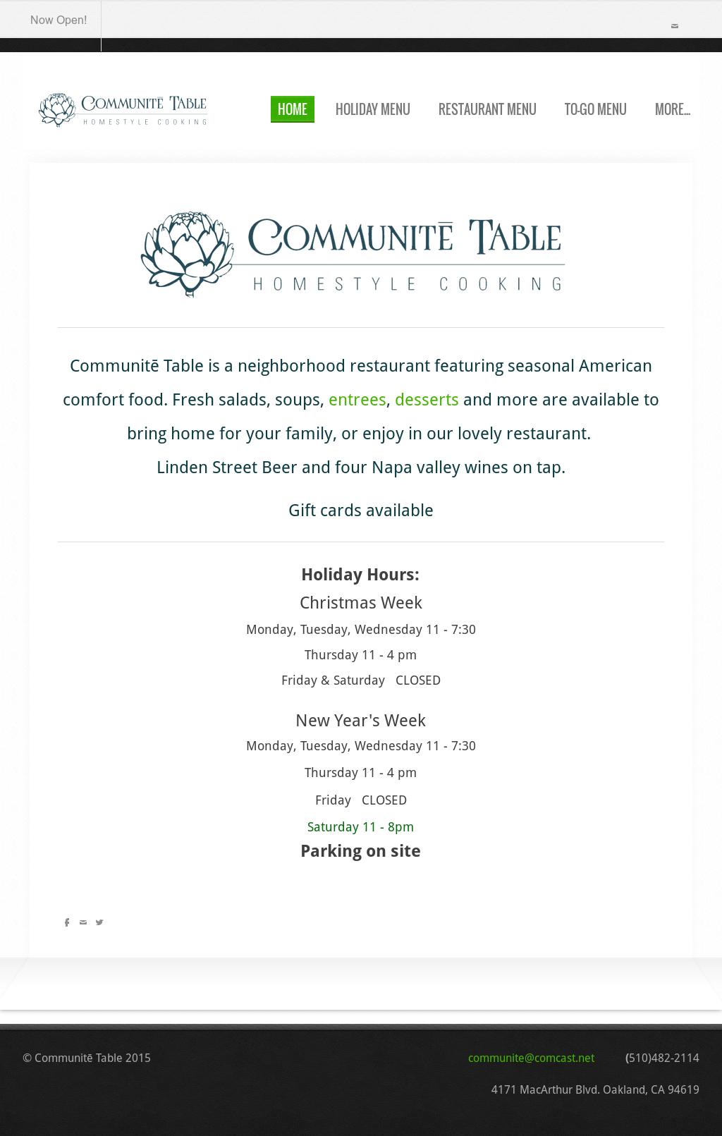 Communite Table Competitors Revenue And Employees Owler Company - Communite table