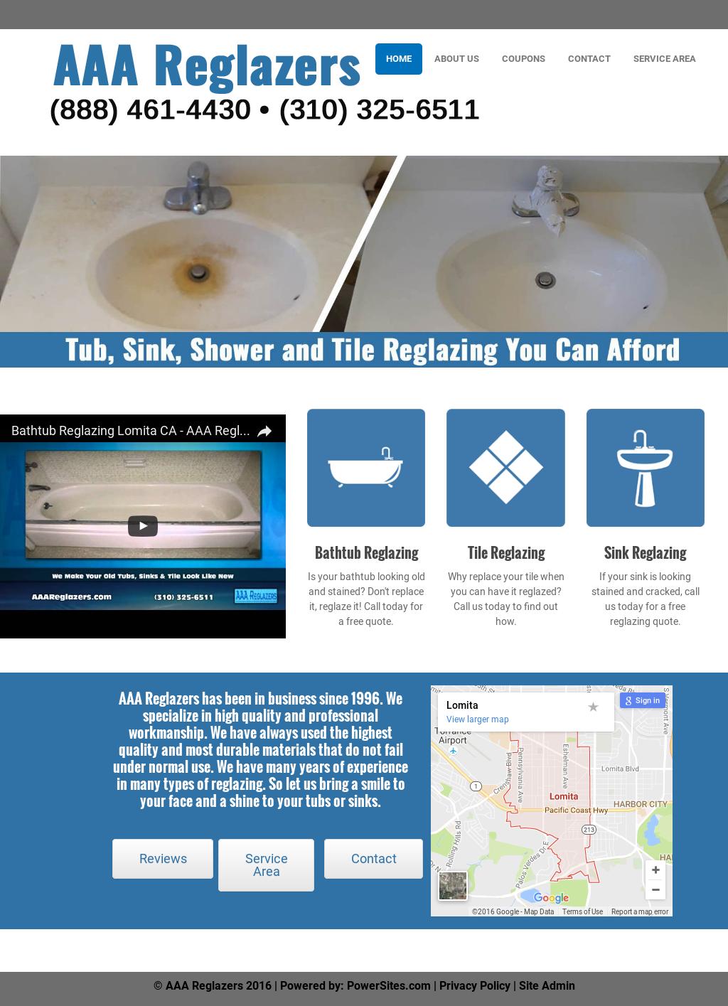 Attractive Tub And Tile Reglazing Gift - Bathtub Design Ideas ...
