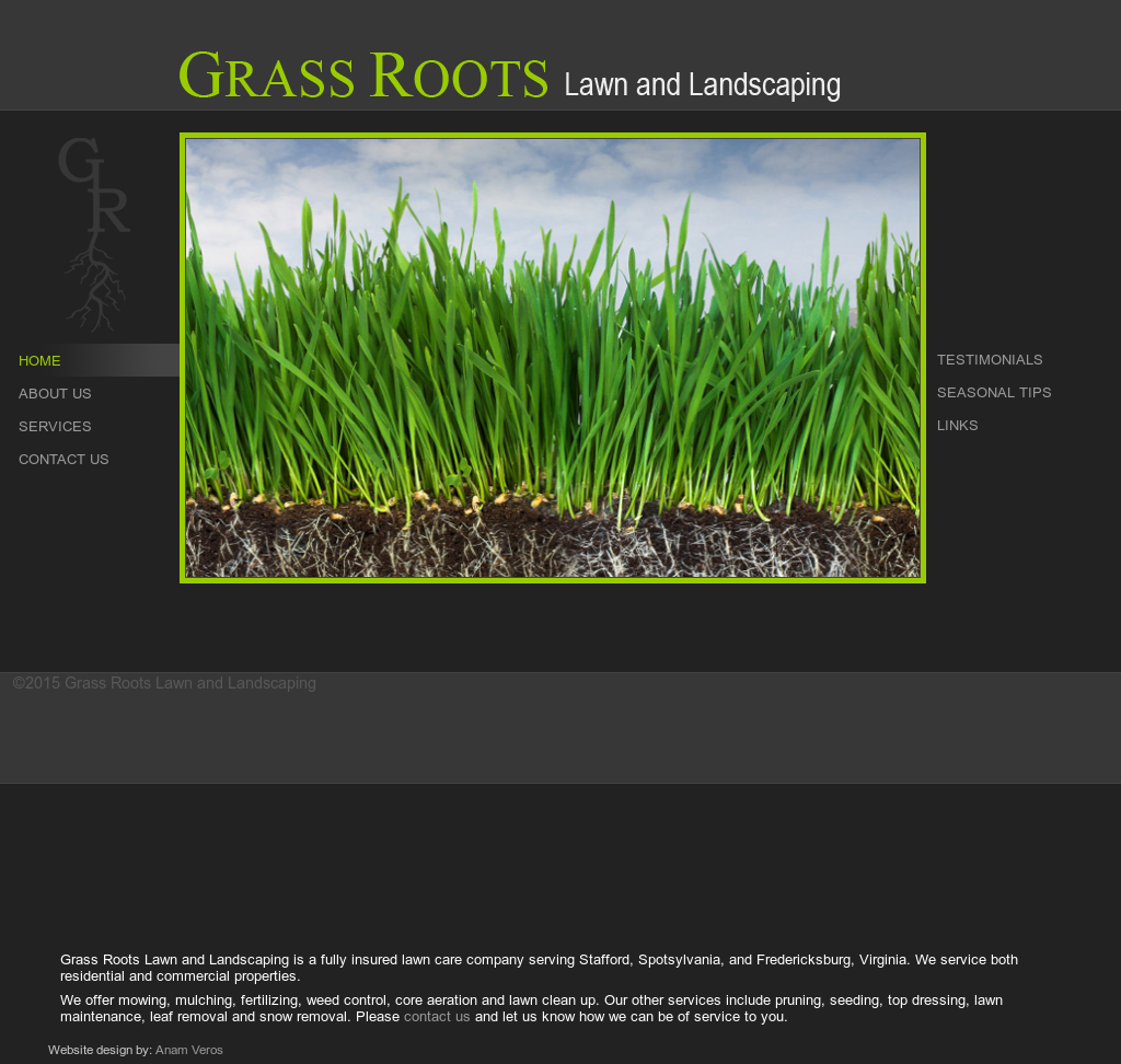 Grassrootslawnandlandscaping Competitors, Revenue and Employees - Owler  Company Profile - Grassrootslawnandlandscaping Competitors, Revenue And Employees