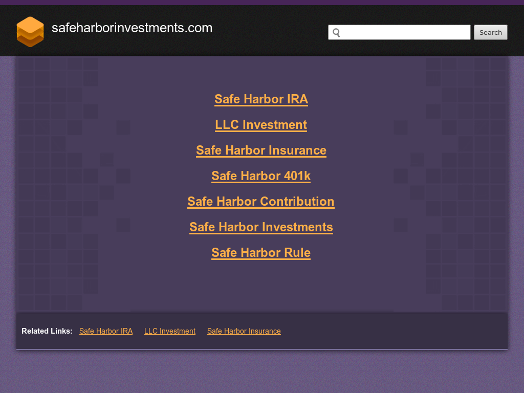 safety harbor dating site Site map home visit home page search  a crash course in online dating for the technically challenged  safety tips.