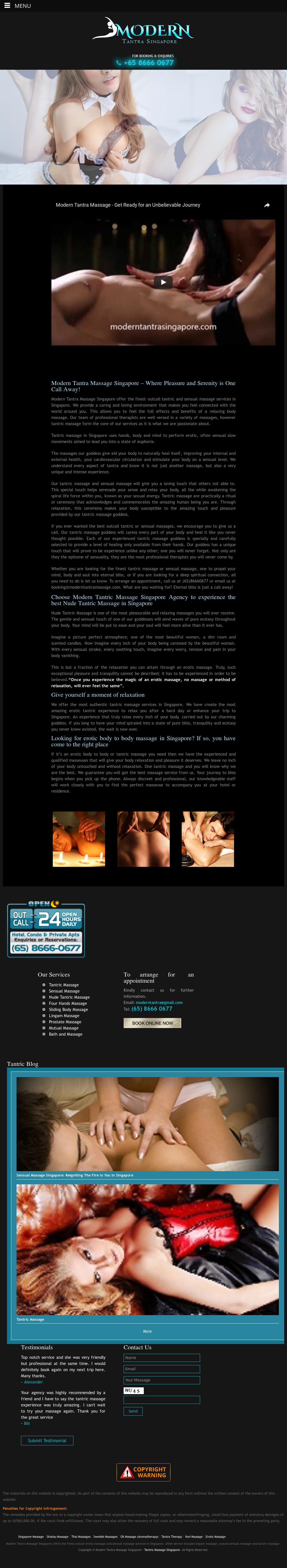 Pussy massage gif image