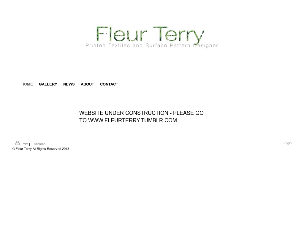 Fleur Terry Competitors Revenue And Employees Owler Company Profile