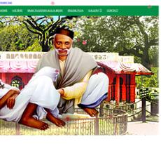 Tajuddin Baba Waki Competitors, Revenue and Employees