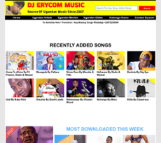 Dj Erycom Competitors, Revenue and Employees - Owler Company Profile