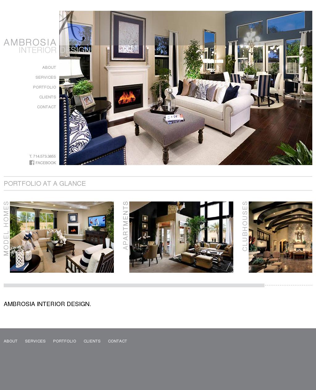 Ambrosia Interior Design Competitors Revenue and Employees - Owler Company Profile  sc 1 st  Owler & Ambrosia Interior Design Competitors Revenue and Employees - Owler ...