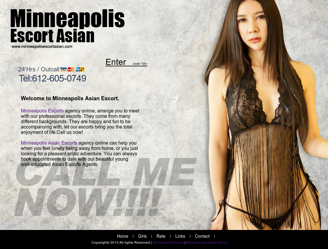 ny asian escorts incall
