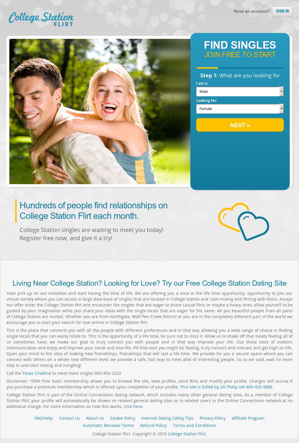 Beste opening line dating app