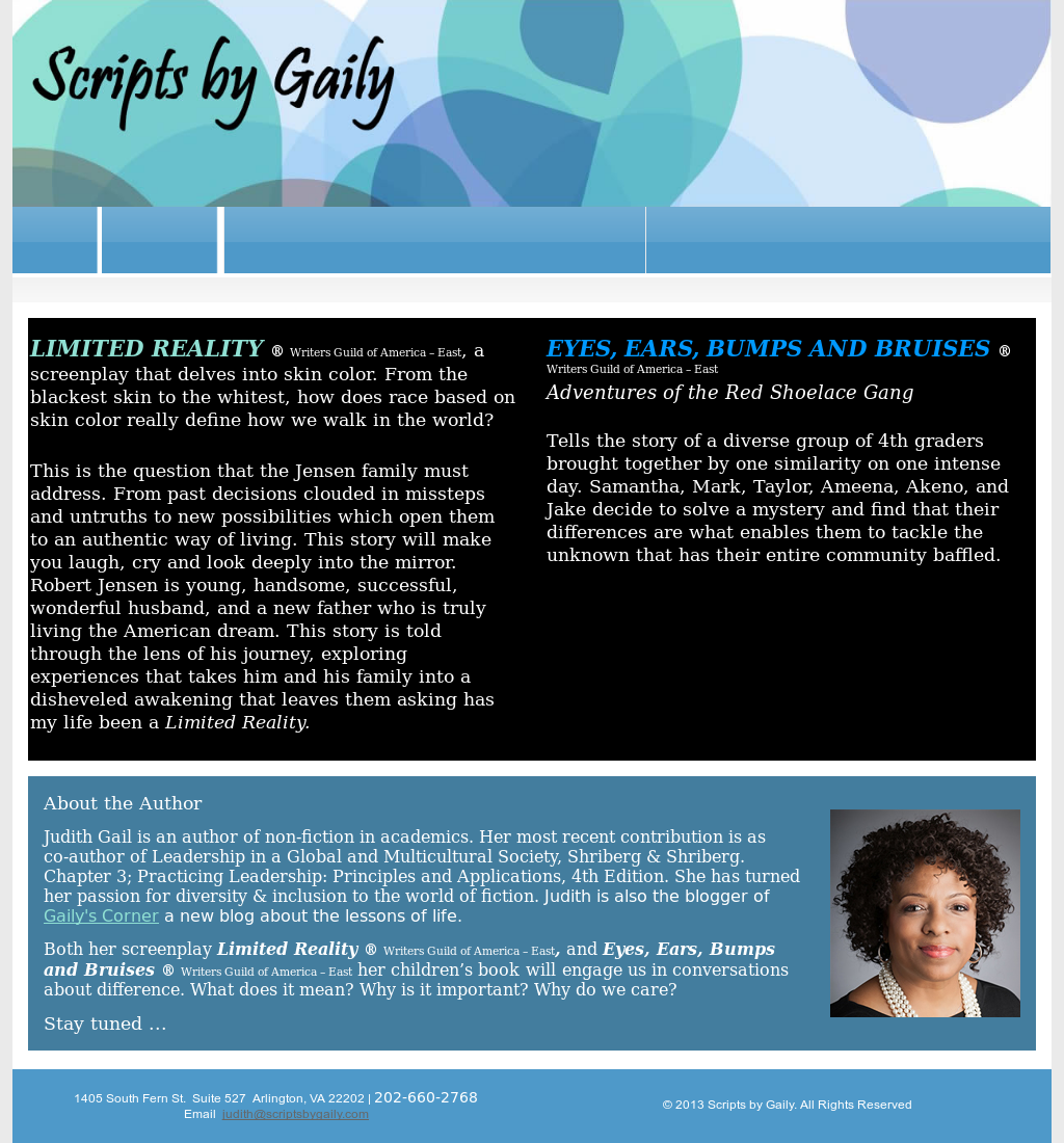 Scripts By Gaily Competitors, Revenue and Employees - Owler Company