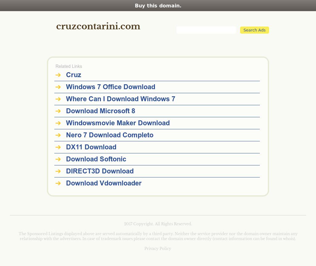 microsoft office 2015 free download softonic
