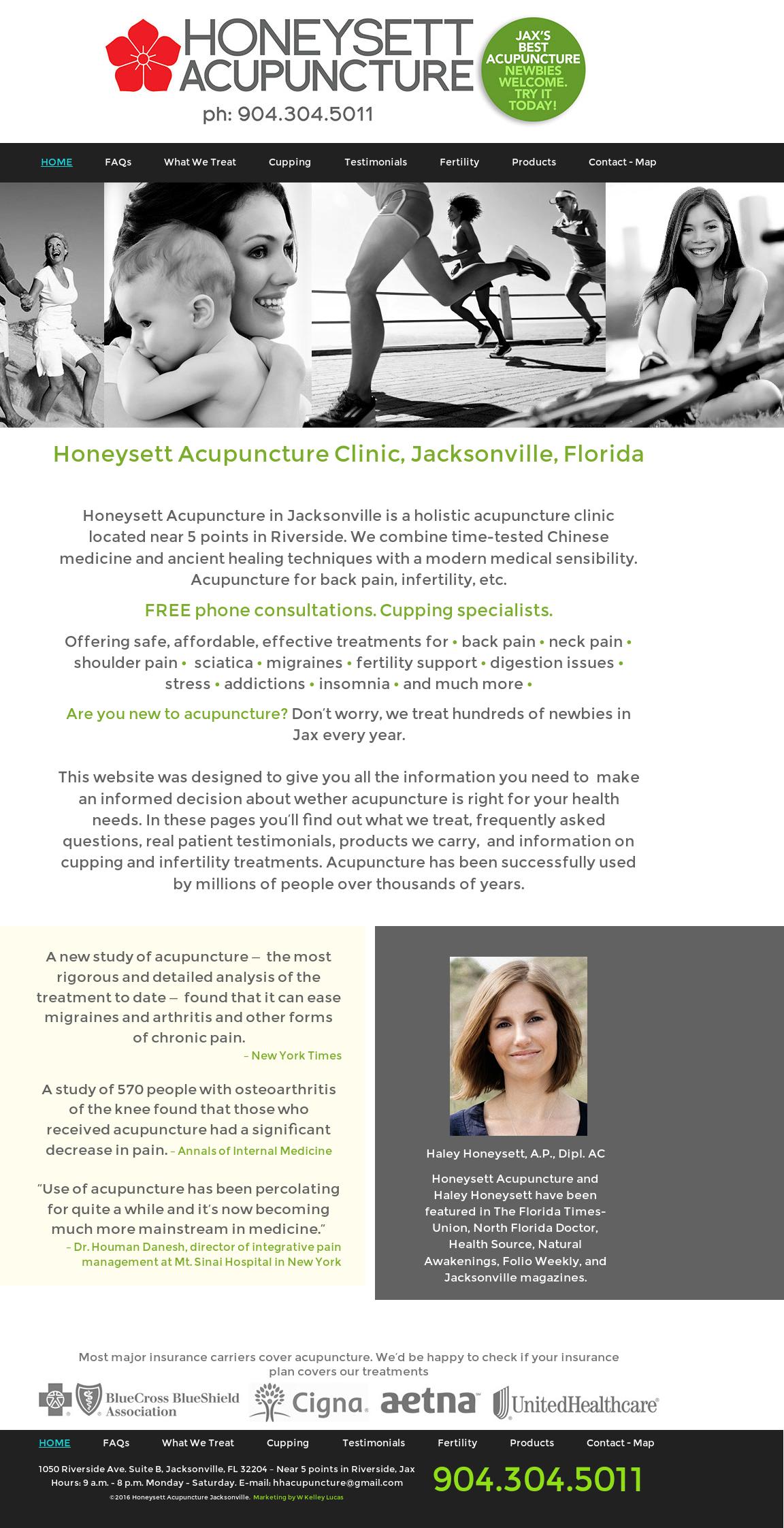 Best Acupuncture Schools