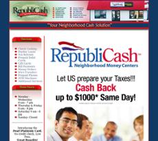 Reliable fast cash loans image 8