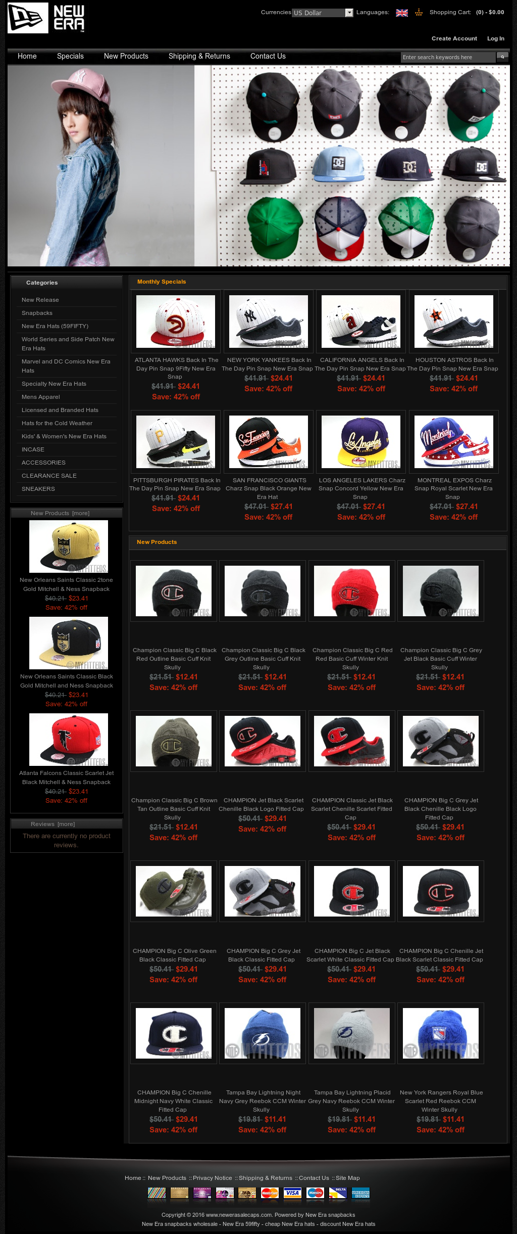 e7799be3 New Era Snapbacks Competitors, Revenue and Employees - Owler Company Profile