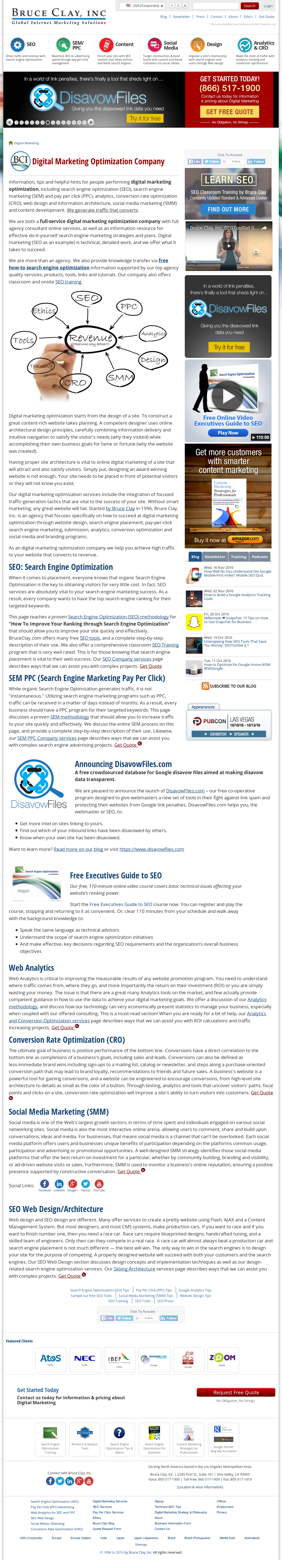 new technologies such as blog seo sem and meta market intermediaries Android provides third-party applications with an extensive api that includes access to phone hardware, settings, and user data access to privacy- and security-relevant parts of the api is controlled with an install-time application permission system.