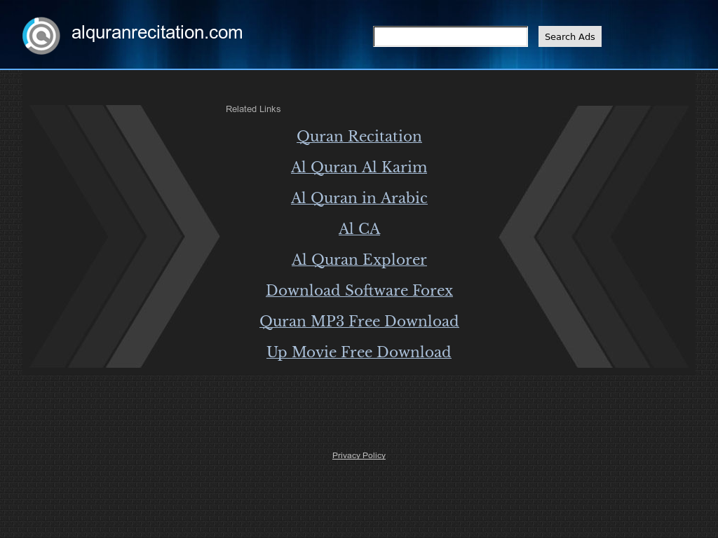 Quran Explorer Free Download