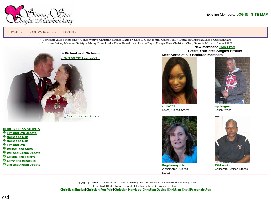 consider, Free dating sites in reno quickly thought))))