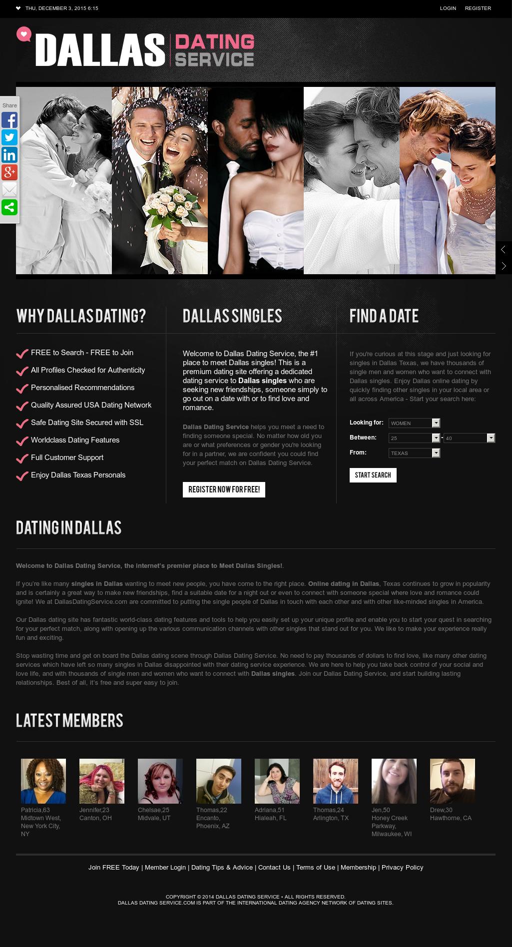 zedd dating site