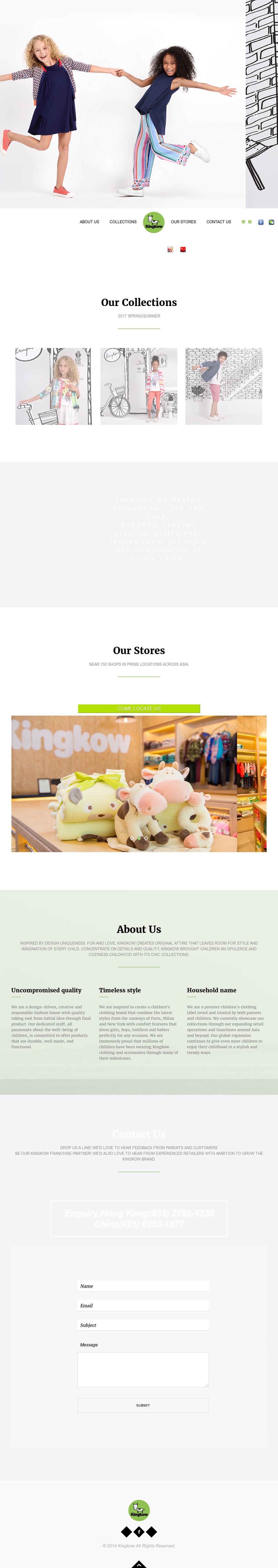 Kingkow online dating