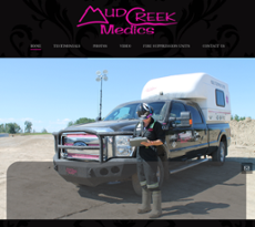 Mud Creek Medics Competitors, Revenue and Employees - Owler