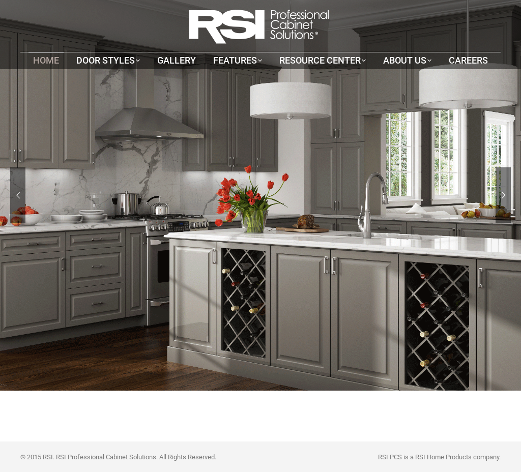 Rsi Professional Cabinet Solutions Compeors Revenue And Employees Owler Company Profile