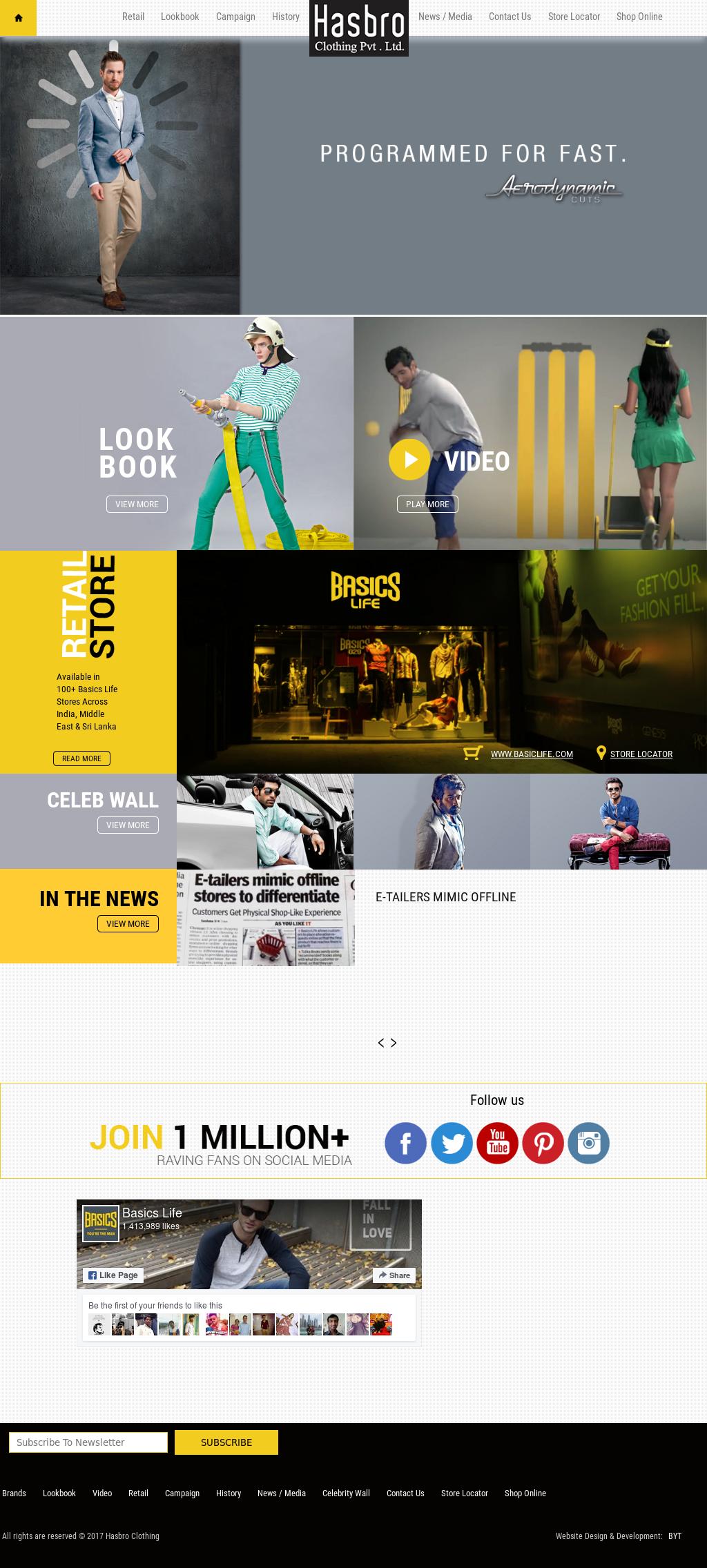 32e3ea8ee2fa Hasbro Clothing Competitors, Revenue and Employees - Owler Company Profile
