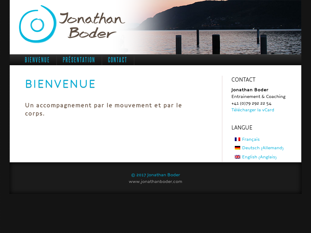 Jonathan Boder Competitors Revenue And Employees Owler
