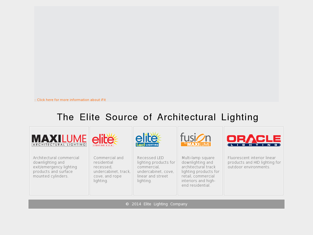 Elite Lighting Competitors Revenue and Employees - Owler Company Profile  sc 1 st  Owler & Elite Lighting Competitors Revenue and Employees - Owler Company ...