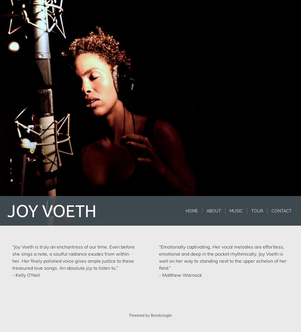 Joy Voeth Competitors, Revenue and Employees - Owler Company