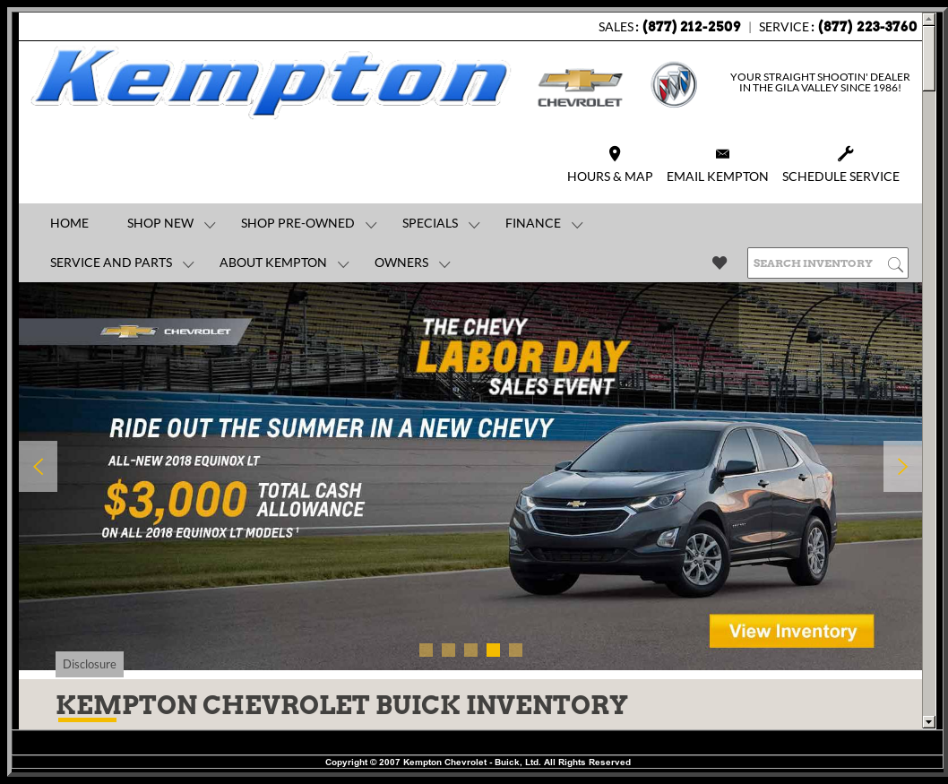 kempton chevrolet s competitors revenue number of employees funding acquisitions news owler company profile owler