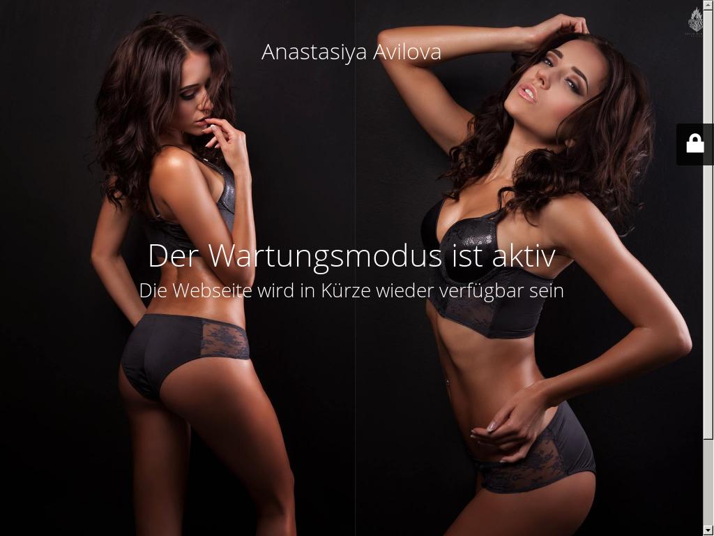 Anastasiya Avilova nude (73 foto and video), Ass, Sideboobs, Selfie, bra 2019