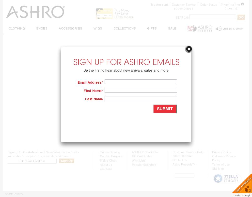 ASHRO Competitors, Revenue and Employees - Owler Company Profile