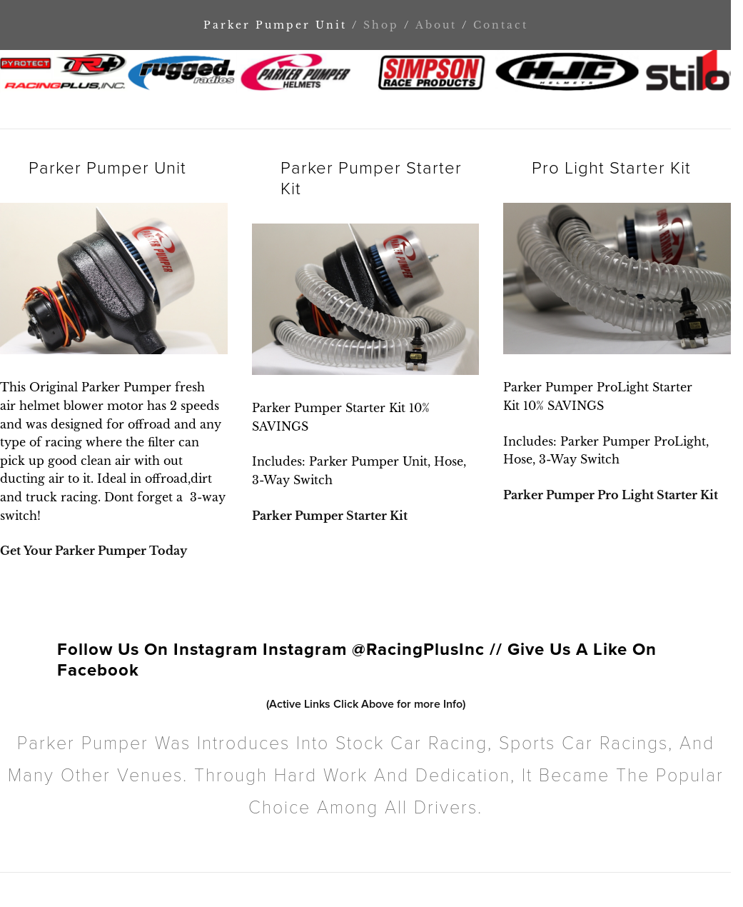 Racingplus Competitors Revenue And Employees Owler Company Profile 3 Way Switch History Website