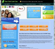 Best site for payday loans image 6