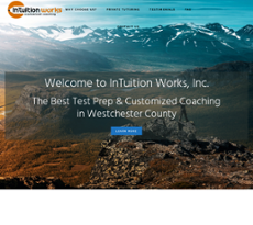 Intuition Works Competitors, Revenue and Employees - Owler Company