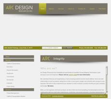 arc design resources