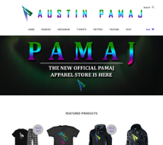 Pamaj Competitors, Revenue and Employees - Owler Company Profile