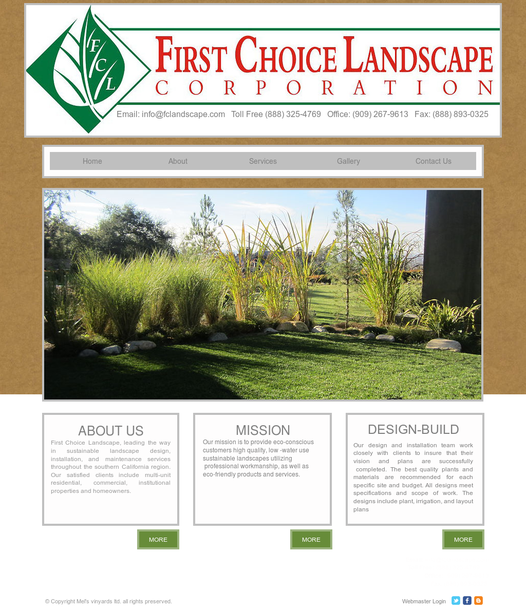 First Choice Landscape Competitors, Revenue and Employees - Owler Company  Profile - First Choice Landscape Competitors, Revenue And Employees - Owler