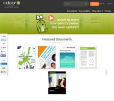edocr website history