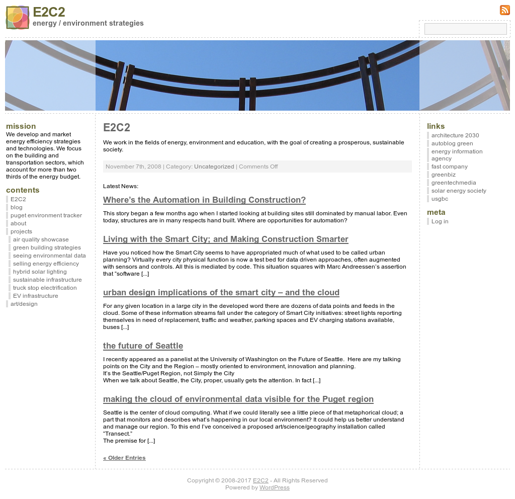 E2C2 Competitors, Revenue and Employees - Owler Company Profile