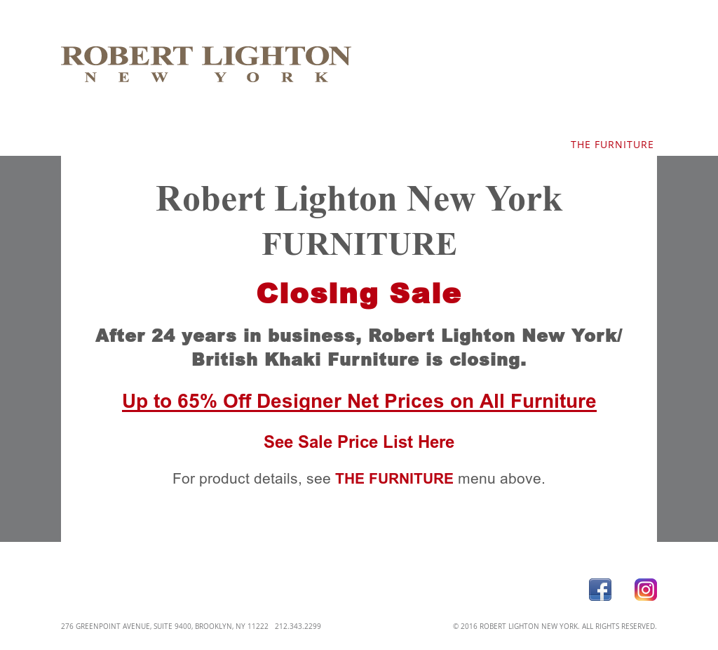 Robert Lighton Compeors Revenue And Employees Owler Company Profile