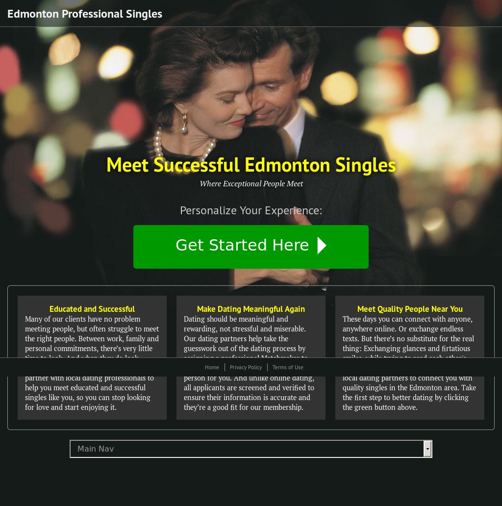text dating Edmonton Dating Google Maps bilder