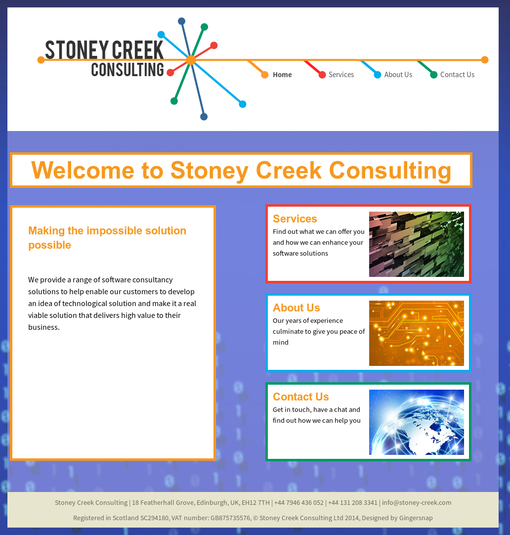 stoney creek dating site Free online dating for stoney creek singles, stoney creek adult dating - page 2.