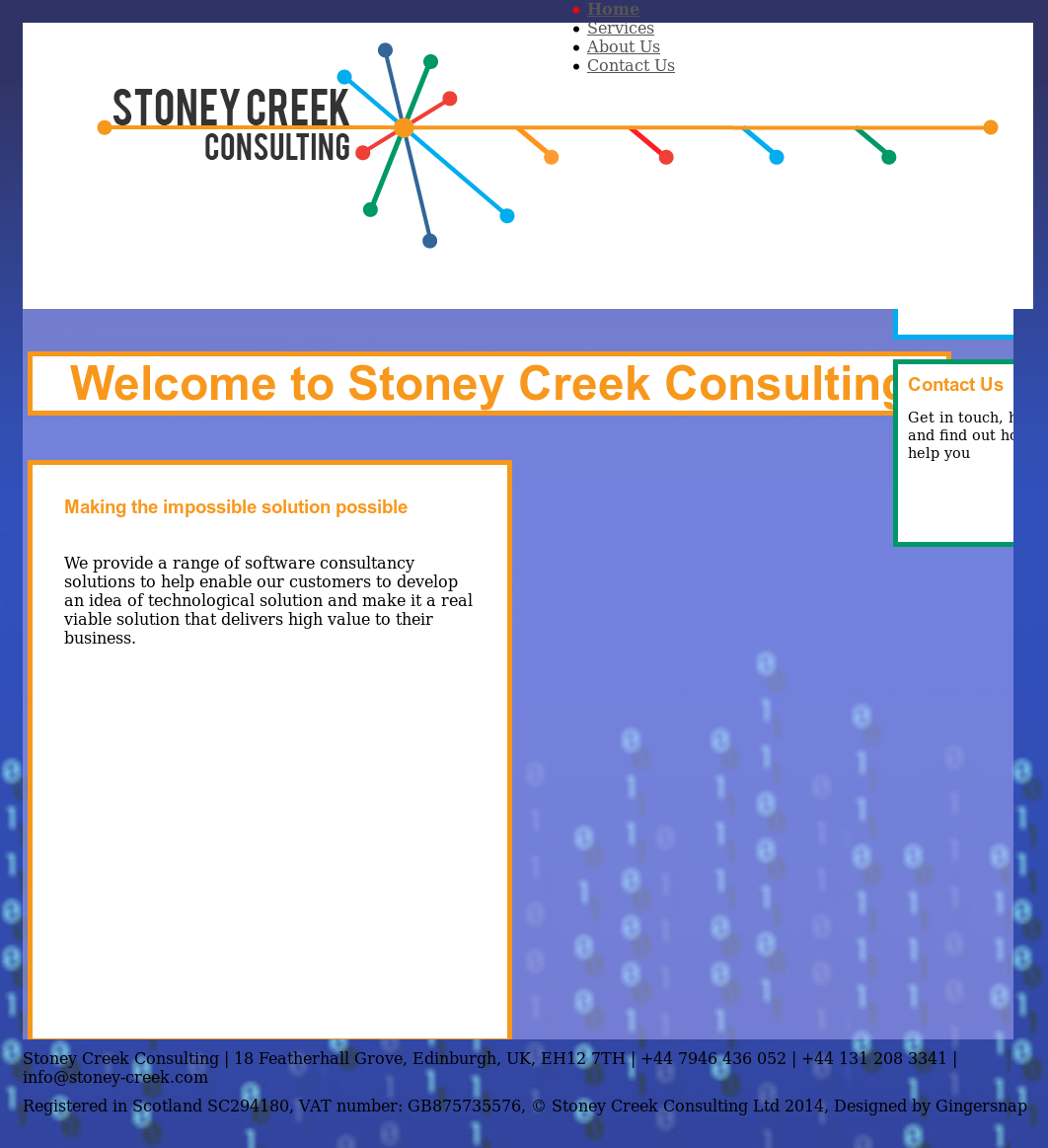 stoney creek dating site Visit ratemds for information on dr marco castelluzzo in stoney creek get contact info, maps, medical practice history, affiliated hospitals & more.