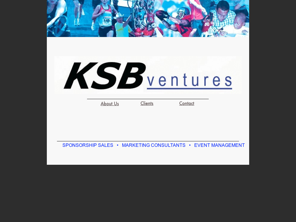 KSB Ventures Competitors, Revenue and Employees - Owler